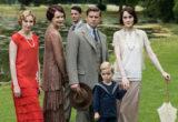 Η νέα σειρά The Gilded Age είναι η αμερικανική εκδοχή του Downton Abbey