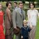 Η νέα σειρά The Gilded Age είναι η αμερικανική εκδοχή Downton Abbey