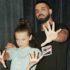 Η σχέση της Millie Bobby Brown με τον Drake μας φέρνει σε λίγο δύσκολη θέση