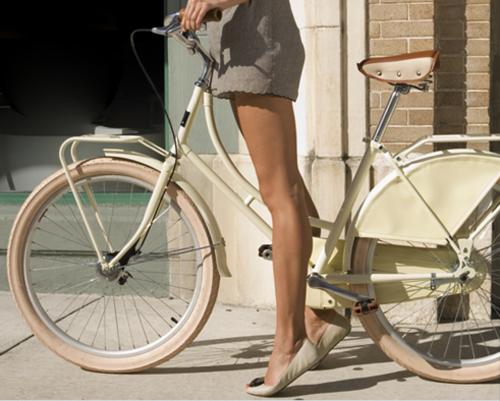 dream bike via tumblr