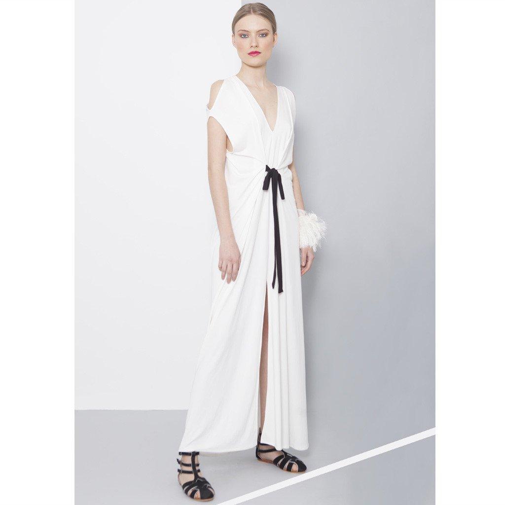 dress_ribbons_1024x1024