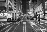 5 ιδανικοί προορισμοί για να ταξιδέψεις μόνη σου
