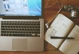 4 στόχοι καριέρας που αξίζει να επικεντρωθείς