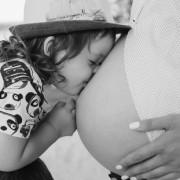 Baby Boom 2018: Ενημερωτική ημερίδα για την εγκυμοσύνη και τη μητρότητα