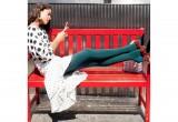 3 τρόποι για να νιώθεις λιγότερο απασχολημένη (και αγχωμένη)