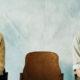 Το Wildlife είναι μια indie ταινία που κακώς σου ξέφυγε την προηγούμενη χρονιά