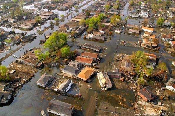 Μαθε ιστορια μεσα απ' το Disaster Tourism Savoir ville