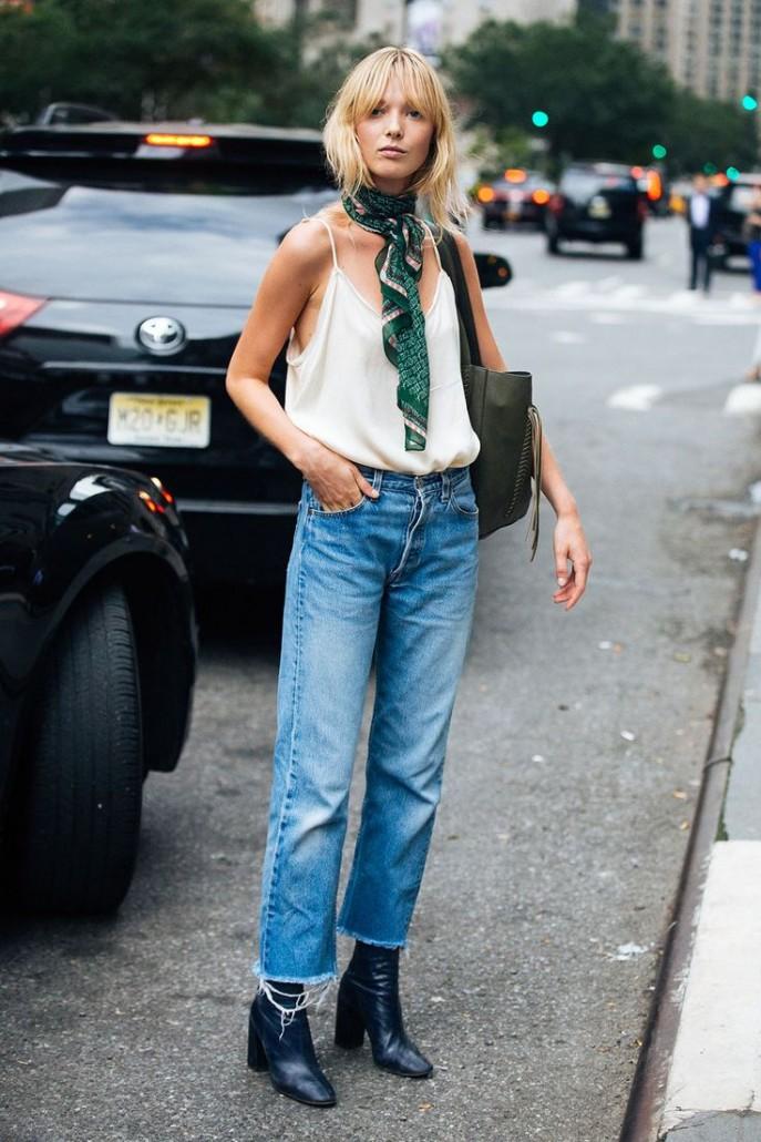 ea513453e583d029c51c843afc7c381c-french-girls-street-style-fashion