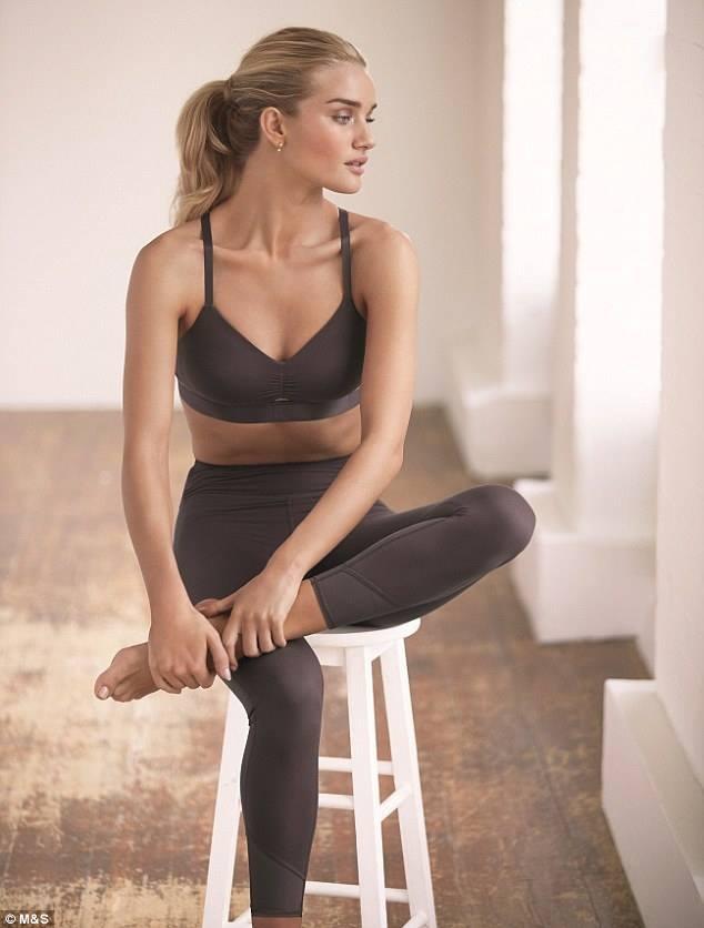 Τα 6 βηματα των μοντελων για υγιη επιδερμιδα