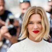 10 celebrity lob κουρέματα που θα θέλεις να αποθηκεύσεις για το επόμενο κούρεμά σου