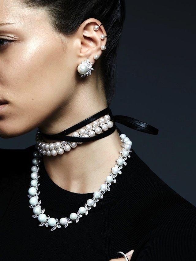 edgy-pearl-fallon-jewelry-184474-1455614950-promo-640x0c