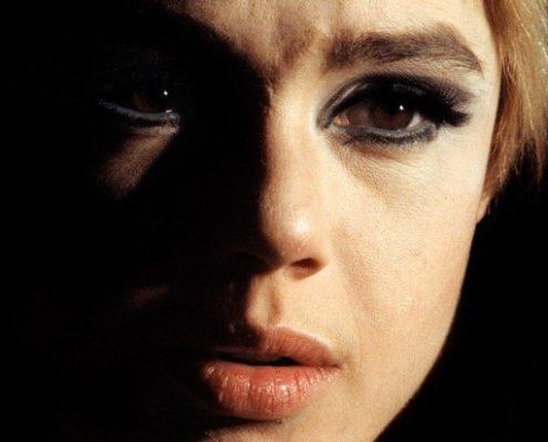 13 φωτογραφίες που αποδεικνύουν πως η Edie Sedgwick ήταν το fashion icon των 60s
