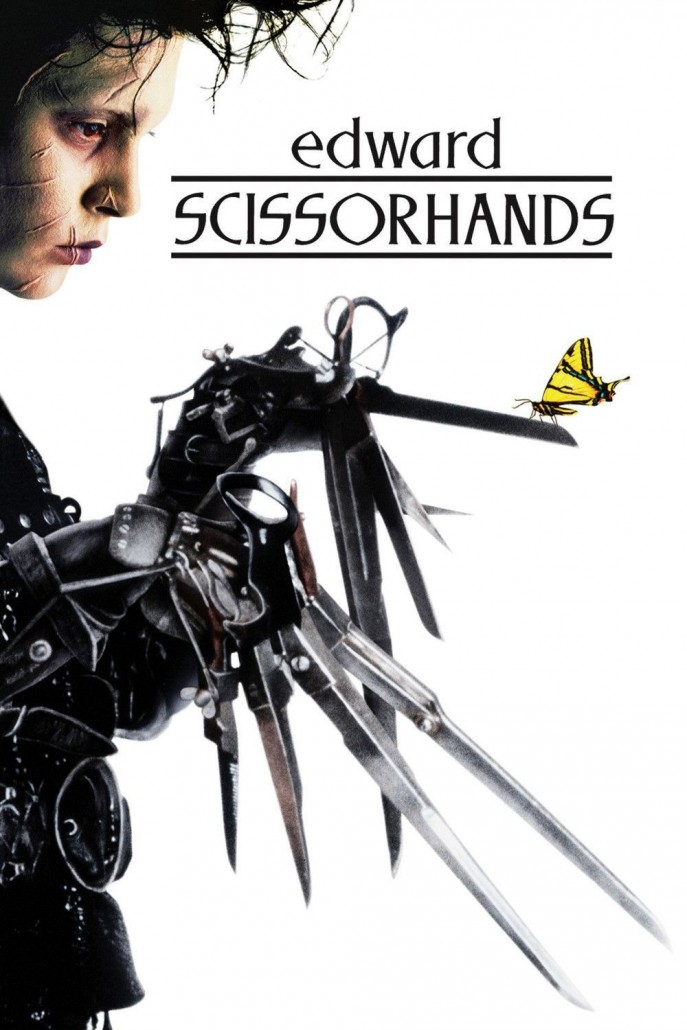 edward-scissorhands-458