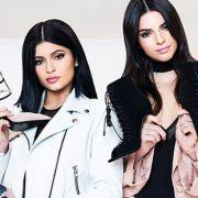9 fashion lines διασήμων που ανυπομονούμε να δούμε