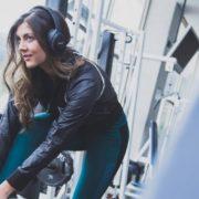 Οι 4 λιγότερο βαρετές ασκήσεις για τους μηρούς σου
