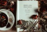 Μία σειρά εμπνευσμένη από τα έργα της Jane Austen βρίσκεται σε εξέλιξη