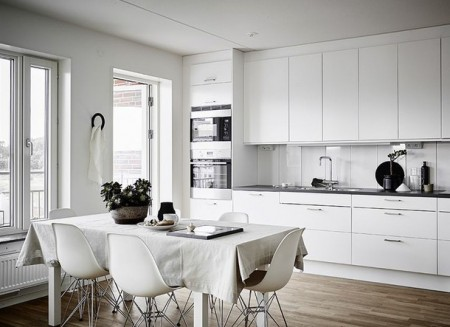 elegant-home-decor-inspiration-natural-favim-com-3761077