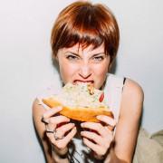 elite-daily-studio-firma-food