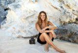 Η Elle Macpherson αποκάλυψε τα μυστικά ομορφιάς της