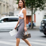 elle-paris-haute-couture-15-streets-style-day-4-23