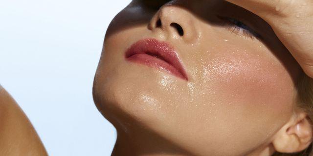 Το καλύτερο tip για το beautyblender που ακούσαμε ποτέ