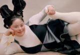 10 πράγματα που πρέπει να γνωρίζεις για την Ellie Goldstein