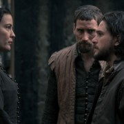embargoed_until_6am_bst_28_aug_2017_-_liv_tyler_edward_holcroft_and_kit_harington_in_gunpowder_coming_to_bbc_one_this_autumn-_photo_by_robert_viglasky