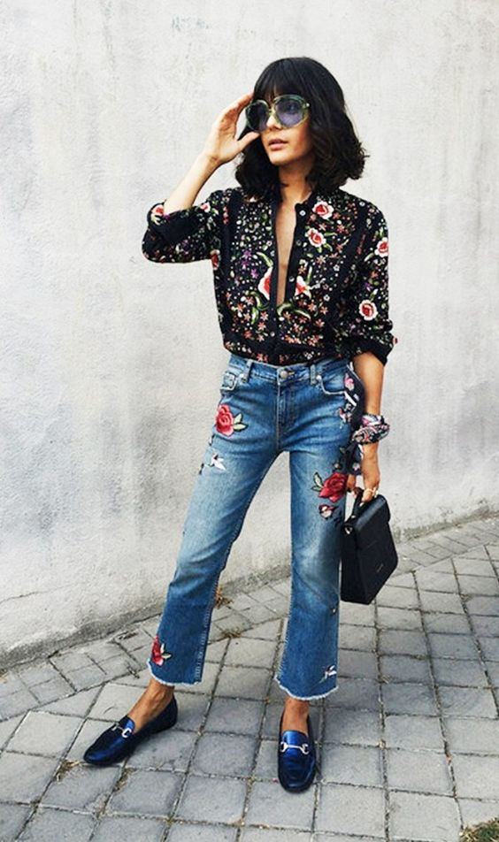 embroidery-fashion-trend-12