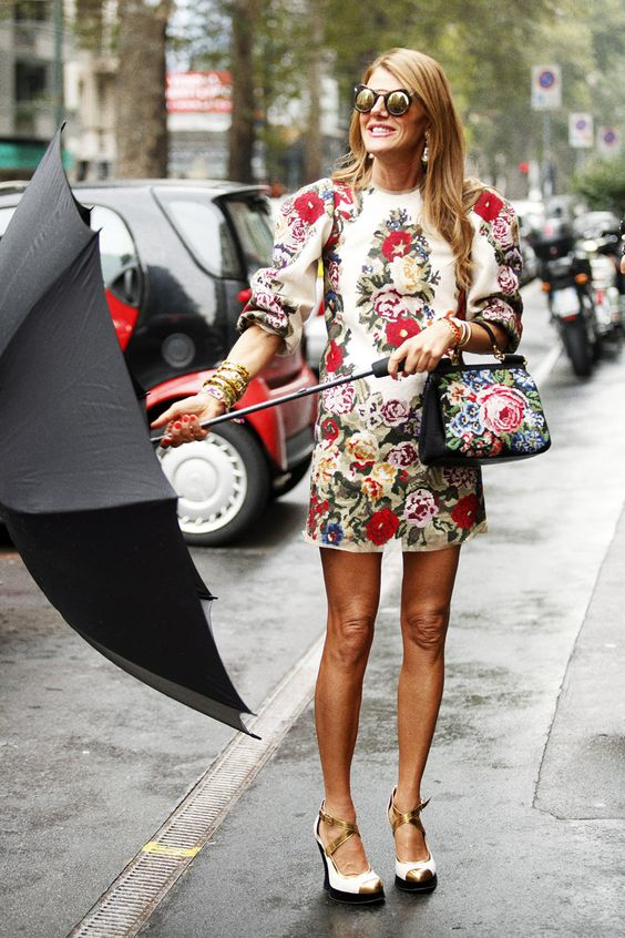 embroidery-fashion-trend-14