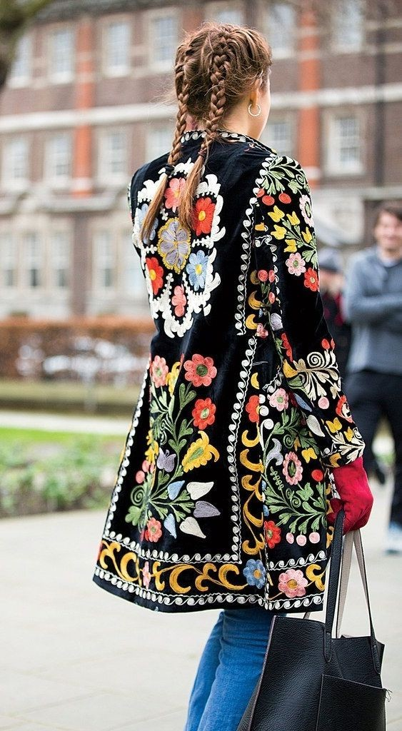embroidery-fashion-trend-15