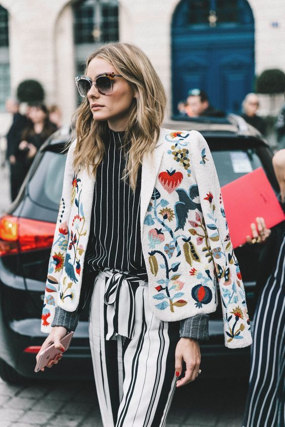 embroidery-fashion-trend-4