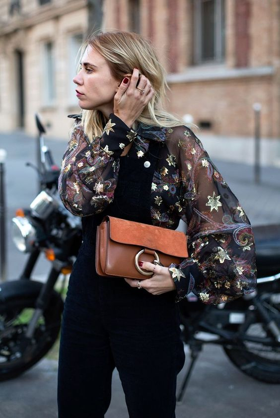 embroidery-fashion-trend-7