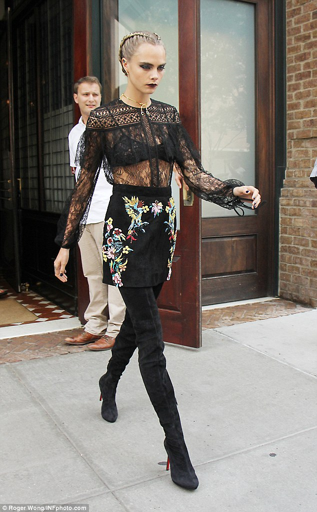 embroidery-fashion-trend-8