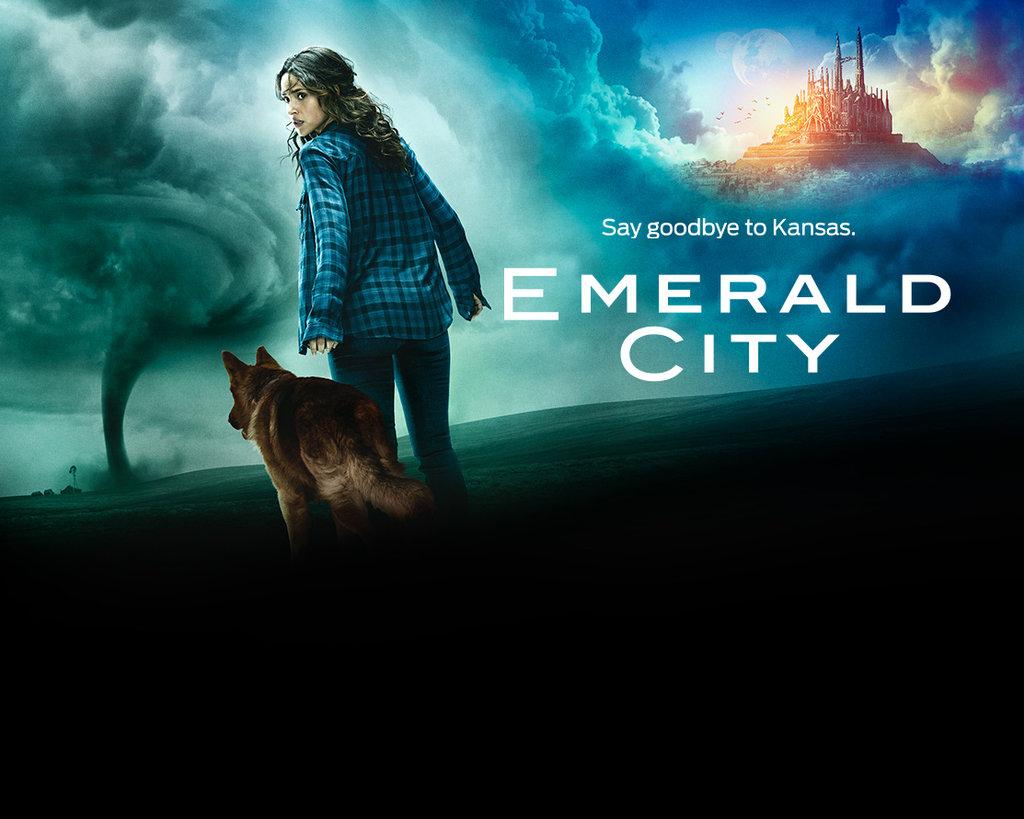 emerald-city-213431