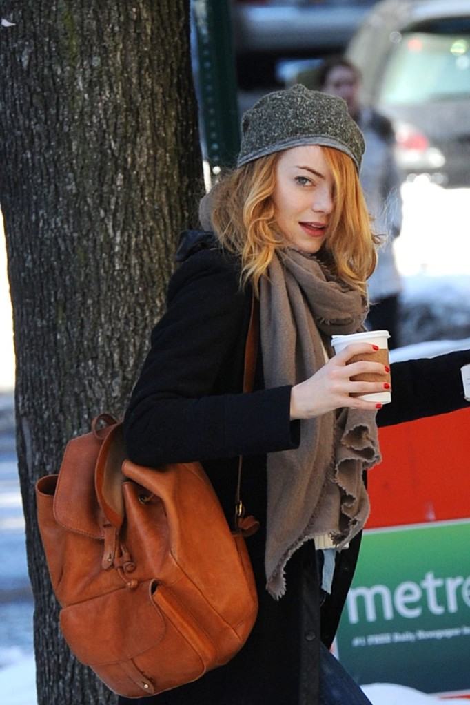 emma-stone-real-new-york-city-street-style-winter-2014_1