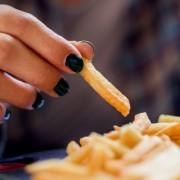 2 week challenge για το συναισθηματικό φαγητό