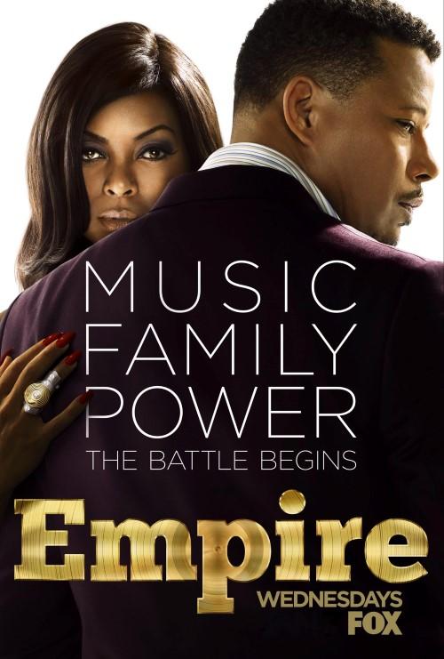 empire (Custom)