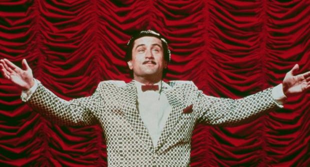 Οι πιο underrated ταινίες του Martin Scorsese
