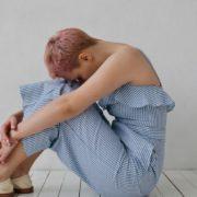 Οι μύθοι γύρω από το εμβόλιο κατά του HPV που ένας γυναικολόγος θα ήθελε να σταματήσεις να πιστεύεις