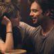 Shailene Woodley, Jaime Dornan και Sebastian Stan μπλέκονται στο πιο χαοτικό ερωτικό τρίγωνο
