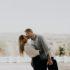 Με αυτά τα 5 σημάδια να είσαι σίγουρη πως ο άνδρας Ιχθύς είναι ερωτευμένος