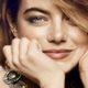 10 πράγματα που δεν ήξερες για την Emma Stone