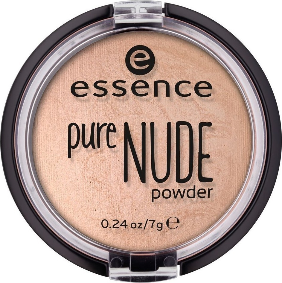 essence-highlighter