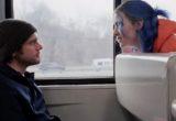 15 χρόνια μετά και το Eternal Sunshine of the Spotless Mind είναι ακόμα επίκαιρο