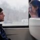 15 χρόνια μετά το Eternal Sunshine of the Spotless Mind