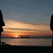 Τα 5 σημάδια που δείχνουν ότι είσαι κολλημένη με τον πρώην