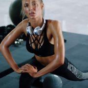 Savoir Ville Mission: ζητήσαμε από συντάκτρια να πηγαίνει κάθε πρωί γυμναστήριο για 10 ημέρες
