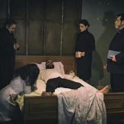 exorcism-3-2_1