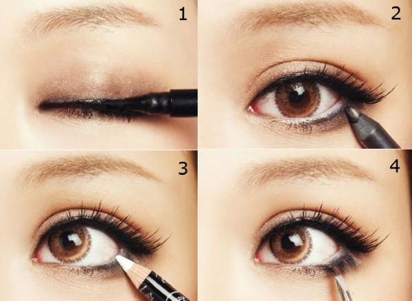 eyeliner-rules-savoir ville 2