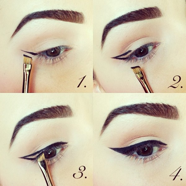 eyeliner-rules-savoir ville 3